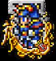 Guerrier de la Lumière (Médaille).png