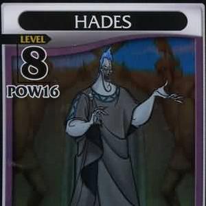 Hades ADA-120.png