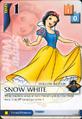 Snow White P-20