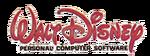 Walt Disney Personal Computer Software Logo.png