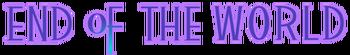 KH - Logo