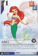 Ariel BoD-39