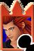 Axel (Attaque - 1) (carte).png