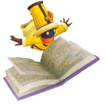 BookMasterFM.png