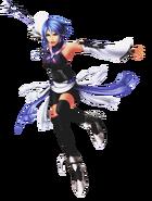 Character02 - Aqua03