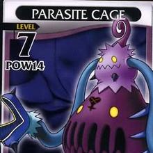 Parasite Cage ADA-74.png