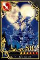 Carta SR+ Key Art 2