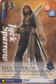 Jack Sparrow BoD-52