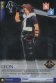 Leon BoD-59