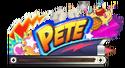 Nexo-D Pete