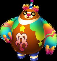 Pandapitre DDD.png