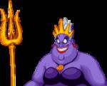 Ursula from COM sprite 2.png