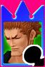 Lexaeus - M (card).png