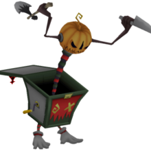Toy Soldier Pumpkin Form.png