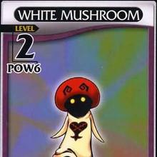 White Mushroom ADA-55.png