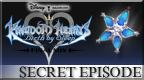 Episodio Secreto BBSFM guardar