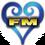 Icono FM1.png