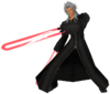 Xemnas (Action 2) KHII.png