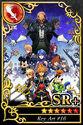 Carta SR+ Key Art 16