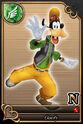 Carta N Goofy 3
