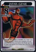 Jafar-Genie LaD-60