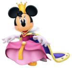 Minnie Mouse KH3D.png