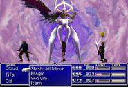 Final-fantasy-vii-safer-sephiroth