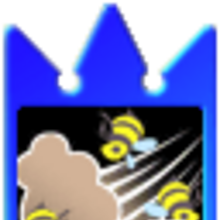 Wind (card).png