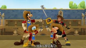 Kingdom-hearts-3d--e2-80-98country-of-the-musketeers-e2-80-99-screenshots
