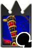 Trickmaster (card)