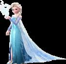Elsa KHIII