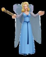 250px-Blue Fairy