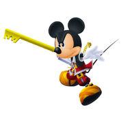 600px-Mickey-2.jpg