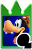 Goofy (card).png