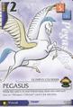 Pegasus BoD-31