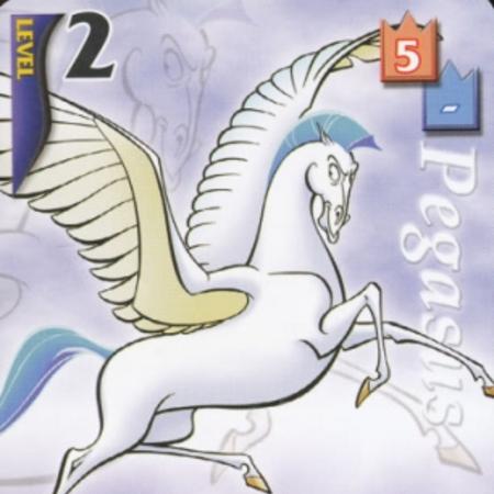 Pegasus BoD-31.png