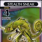 Stealth Sneak ADA-62.png
