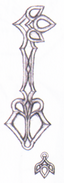 Crown of Guilt Artwork