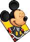 MickeyChain-Content.jpg