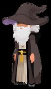 Master Odin KHDR