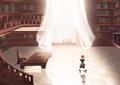 Kingdom Hearts III Teaser Sketch KHInsider KHIII
