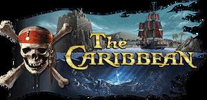 The Caribbean Logo KHIII.png
