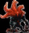 250px-Dark Thorn KHII