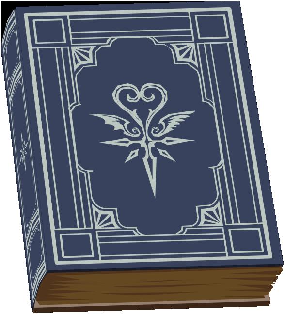 Book of Prophecies