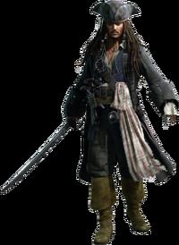 Jack Sparrow KHIII.png