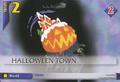 Halloween Town BoD-154