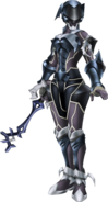 Renders-armure-aqua