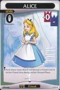 Alice LaD-15