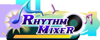 CS Sprite Rhythm Mixer KHBBSFM.png