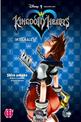 Kingdom hearts livre intégrale(1).png